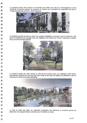 projet_m-neveu_presentation_1 (glissé(e)s) 1.jpg
